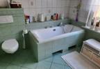 Dom na sprzedaż, Kórnik Błażejewko, 236 m² | Morizon.pl | 6274 nr14