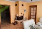 Dom na sprzedaż, Kórnik, 236 m² | Morizon.pl | 6257 nr11