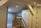 Mieszkanie na sprzedaż, Kórnik Pocztowa, 194 m²   Morizon.pl   1050 nr14