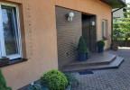 Dom na sprzedaż, Kórnik, 236 m² | Morizon.pl | 6257 nr8
