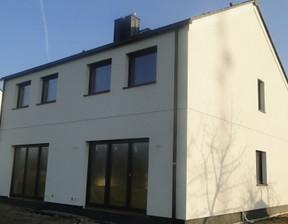 Mieszkanie na sprzedaż, Kórnik, 86 m²