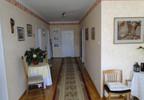 Dom na sprzedaż, Kórnik, 291 m² | Morizon.pl | 6261 nr12