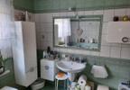Dom na sprzedaż, Kórnik, 236 m² | Morizon.pl | 6257 nr13