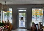 Lokal użytkowy do wynajęcia, Kórnik Plac Niepodległości, 147 m² | Morizon.pl | 2991 nr4