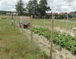 Morizon WP ogłoszenia | Działka na sprzedaż, Kórnik Dachowa, 990 m² | 2218