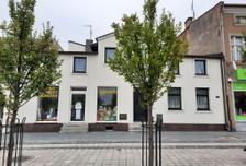 Biuro do wynajęcia, Kórnik Plac Niepodległości, 60 m²