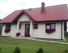 Dom na sprzedaż, Kraków, 86 m²