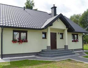 Dom na sprzedaż, Głogówek, 86 m²