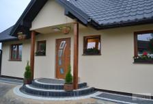 Dom na sprzedaż, Wojkowice, 86 m²