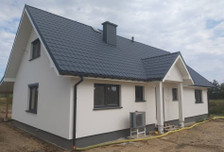 Dom na sprzedaż, Dąbrowa Górnicza, 113 m²