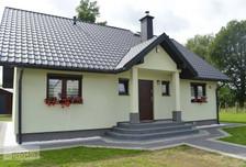 Dom na sprzedaż, Jaworzyna Śląska, 86 m²