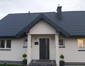 Dom na sprzedaż, Bielawa, 86 m²