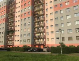 Morizon WP ogłoszenia   Mieszkanie na sprzedaż, Katowice Bogucice, 62 m²   6239