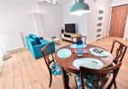 Mieszkanie na sprzedaż, Poznań Stare Miasto, 45 m²   Morizon.pl   7637 nr4