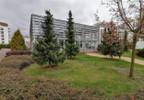 Kawalerka do wynajęcia, Poznań Rataje, 32 m² | Morizon.pl | 4412 nr15