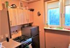 Mieszkanie na sprzedaż, Poznań Winogrady, 47 m² | Morizon.pl | 8350 nr8