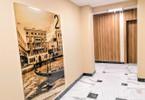 Morizon WP ogłoszenia | Mieszkanie na sprzedaż, Poznań Stare Miasto, 45 m² | 3697