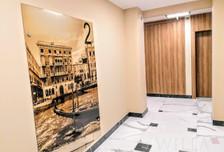 Mieszkanie na sprzedaż, Poznań Stare Miasto, 45 m²