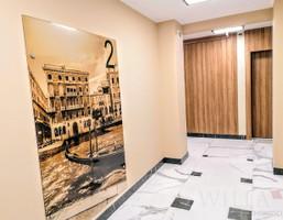 Morizon WP ogłoszenia   Mieszkanie na sprzedaż, Poznań Stare Miasto, 45 m²   3697