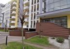 Kawalerka na sprzedaż, Poznań Rataje, 32 m² | Morizon.pl | 4247 nr2
