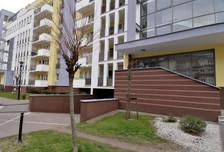Kawalerka na sprzedaż, Poznań Rataje, 32 m²