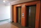 Kawalerka na sprzedaż, Poznań Rataje, 32 m² | Morizon.pl | 4247 nr13