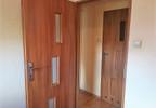Mieszkanie na sprzedaż, Poznań Winogrady, 47 m² | Morizon.pl | 8350 nr11