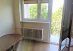 Mieszkanie na sprzedaż, Poznań Jeżyce, 47 m² | Morizon.pl | 8332 nr2