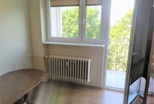 Mieszkanie na sprzedaż, Poznań Jeżyce, 47 m²