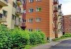 Mieszkanie na sprzedaż, Poznań Jeżyce, 47 m² | Morizon.pl | 8332 nr16