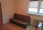Mieszkanie na sprzedaż, Poznań Winogrady, 47 m² | Morizon.pl | 8350 nr14