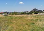 Działka na sprzedaż, Wagowo osiedle Karino, 1595 m²   Morizon.pl   5431 nr2