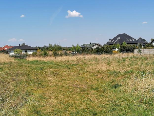 Działka na sprzedaż, Wagowo osiedle Karino, 1595 m²   Morizon.pl   5431