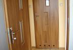 Mieszkanie na sprzedaż, Poznań Winogrady, 47 m² | Morizon.pl | 8350 nr2