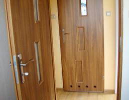 Morizon WP ogłoszenia | Mieszkanie na sprzedaż, Poznań Winogrady, 47 m² | 4310