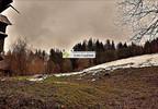 Działka na sprzedaż, Pewel Wielka, 30000 m² | Morizon.pl | 5879 nr14