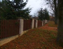Morizon WP ogłoszenia   Działka na sprzedaż, Cieszyn, 2000 m²   5135