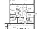 Lokal użytkowy na sprzedaż, Złocieniec Połczyńska, 126 m² | Morizon.pl | 4268 nr4