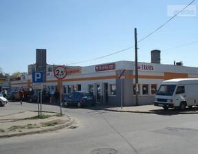 Lokal użytkowy do wynajęcia, Ostrów Wielkopolski Głogowska , 55 m²
