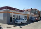Lokal użytkowy do wynajęcia, Ostrów Wielkopolski Głogowska , 55 m²   Morizon.pl   8908 nr3