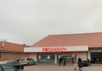 Lokal użytkowy na sprzedaż, Złocieniec Połczyńska, 323 m² | Morizon.pl | 4236 nr3