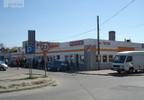Lokal użytkowy do wynajęcia, Ostrów Wielkopolski Głogowska , 50 m² | Morizon.pl | 8911 nr2