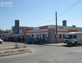 Lokal użytkowy do wynajęcia, Ostrów Wielkopolski Głogowska , 50 m²