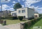 Dom na sprzedaż, Silno, 100 m² | Morizon.pl | 3629 nr2