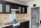 Mieszkanie na sprzedaż, Chojnice Żwirki i Wigury, 47 m²   Morizon.pl   3128 nr11