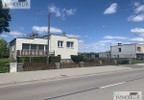 Dom na sprzedaż, Silno, 100 m² | Morizon.pl | 3629 nr3
