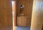 Dom na sprzedaż, Silno, 100 m² | Morizon.pl | 3629 nr20