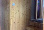 Dom na sprzedaż, Silno, 100 m² | Morizon.pl | 3629 nr15