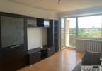 Mieszkanie na sprzedaż, Chojnice Żwirki i Wigury, 47 m²   Morizon.pl   3128 nr18
