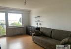 Mieszkanie na sprzedaż, Chojnice Żwirki i Wigury, 47 m²   Morizon.pl   3128 nr5